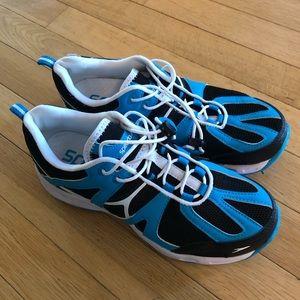 Speedo Water Sneakers